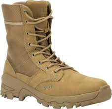 womens boots gander mountain 5 11 tactical boots best price guarantee at s