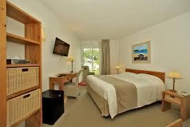 chambre d h e noirmoutier chambre cosy rez de jardin chambres hotel noirmoutier hotel