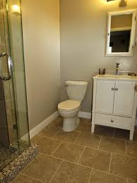 bathroom design chicago bathroom bathtub refinishing chicago tn bathroom