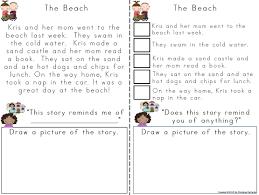 Free Printable Worksheets For 3rd Grade 3rd Grade Stories Printable Printable Paper