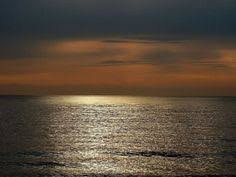 seascape wallpapers click here to download in hd format u003e u003e seascape wallpapers http