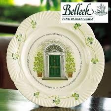202 best belleek images on belleek pottery belleek