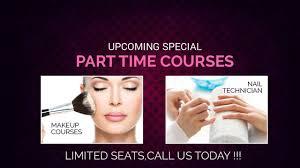 makeup school toronto beauty school hair academy toronto toronto aesthetics and hair