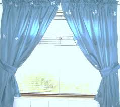 Bathroom Window Curtains Plastic Bathroom Window Curtains Useful Reviews Of Shower Stalls