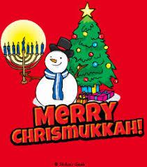 chrismukkah decorations chrismukkah christmas tree decorations ornaments zazzle co uk