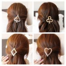 harga hair clip compare prices on hair pin designs online shopping buy low price