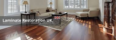Flooring Laminate Uk - laminate floor cleaner laminate floor cleaning