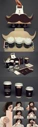 best 20 coffee cup design ideas on pinterest cup design coffee