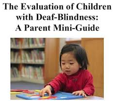 Teaching Deaf Blind Students 26 Best Deaf Blind Resources Images On Pinterest Multiple