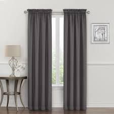 Sears Window Treatments Clearance by National Tranquility Window Panel