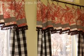 Black Check Curtains Marvelous Curtains Black And White Checkered Ikea Window Of Check