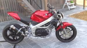 vfr 600 for sale streetfighter custom bike honda vfr 750 youtube