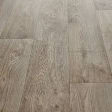 goliath authentic beige wood effect vinyl flooring carpetright