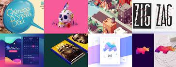 design inspiration weekly inspiration for designers 103 muzli design inspiration