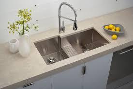 The Innovation Of Kitchen Sinks  Optimum Houses  Decor Et Moi - Designer sinks kitchens