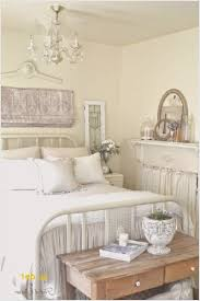 Awesome Bedroom Decorating Ideas New England Style  1st Home Decor