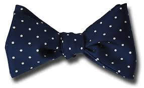 bowties bow ties neckties and suspenders in silk and cotton