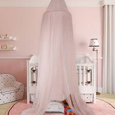 Canopy For Kids Beds by Compare Prices On Round Canopy Bed Online Shopping Buy Low Price