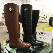 motorcycle riding boots for sale nordstrom sale favorite shoes life by lee