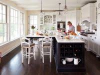 Kitchen Island With Table Extension Kitchen Island Extension Best Of 30 Kitchen Islands With Tables A