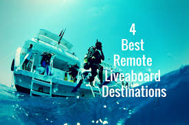 28 remote vacations remote resorts total management remote remote vacations the 4 best remote liveaboard destinations deeperblue com