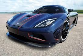 newest koenigsegg custom koenigsegg agera r blt revealed