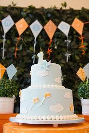 38 best pinwheel birthday party ideas images on pinterest 1st