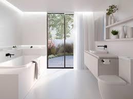 Bathroom Ensuite Ideas Bathroom Renovation Ideas Tips For Renovating A Bathroom