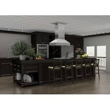 island kitchen hoods island range hoods you ll