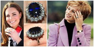 ring diana presidentmommy