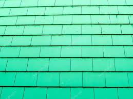 light green color roof light blue green color texture u2014 stock photo darkfoxelixir