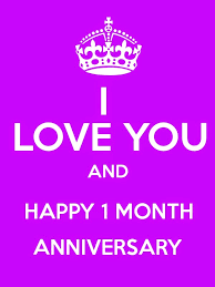 Anniversary Quotes Anniversary Quotes For Month Anniversary Quotes For Girlfriend