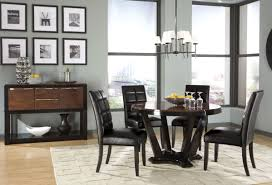 dining room amazing dining room sets with bench and chairs salem