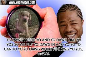 Xzibit Meme - favorite xzibit meme genius