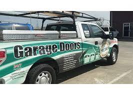 Overhead Door Lansing 3 Best Garage Door Repair In Lansing Mi Threebestrated