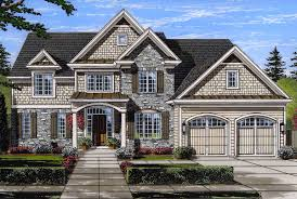 plan 39245st traditional house plan with flex room traditional