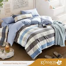 custom made bed sheets custom made bed sheets suppliers and