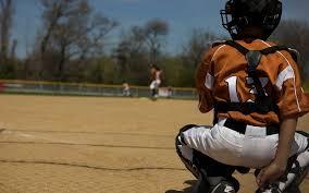 gurus baseball