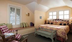 official website for maison fleurie yountville bed u0026 breakfast