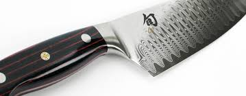 shun kitchen knives most beautiful kitchen knives pictures