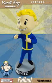 Fallout 3 Bobblehead Locations Map by Best 25 Fallout 3 Bobbleheads Ideas Only On Pinterest Fallout