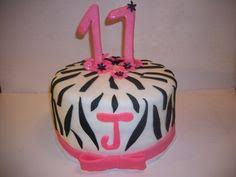 birthday cake alcohol design ideas wallpapers foods pinterest