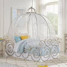best 25 carriage bed ideas on pinterest cinderella carriage bed