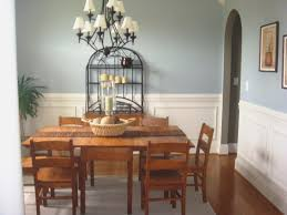 dining room kitchen dining room paint colors home interior