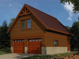 2 car garage plans with loft attached 2 car garage plans with loft home desain 2018