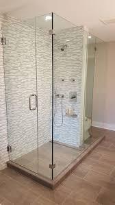 Shower Doors Mn Frameless Glass Shower Doors Mn Shower Doors