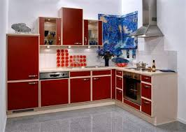 modele de decoration de cuisine modele de chambre de bain get green design de maison