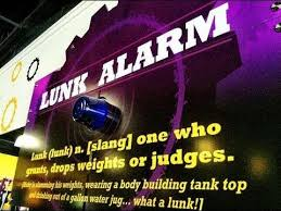 best 25 planet fitness lunk alarm ideas on pinterest zumba