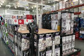 dyson ball target black friday vacuum sale at costco save 100 on a dyson the krazy coupon lady
