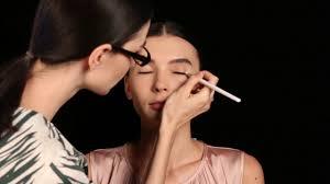 alibaba focallure focallure cosmetics wholesale https focallure en alibaba com youtube